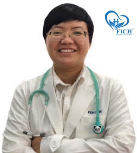 MSc, HOANG MINH TUYEN
