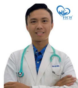 MSc, LE CHI HIEU