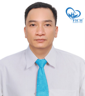 PhD, MD. TRAN QUYET THANG